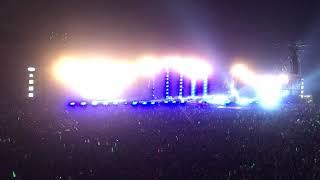 คอนเสิร์ต G19 Bodyslam  # gente fest19#