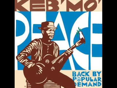 Keb' Mo' - Get Together