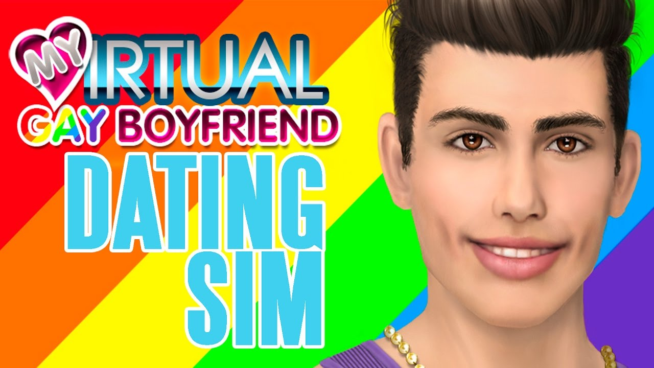 virtual dating boyfriend Browse the newest, top selling and discounted dating sim products on steam.