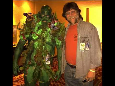 Died at 69 American comic book writer and editor Len Wein