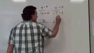 Math 117 Frac #10