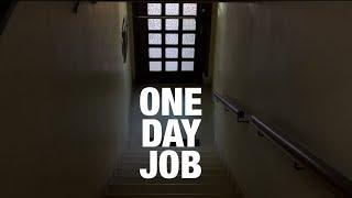 One Day Job - Carlos Casnati