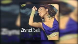 Ziynet Sali - Arhiplagos Söyle Video