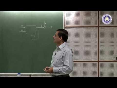 25 flight control with backstepping   I by Dr  Abhay Pasilkar, NAL Bangalore