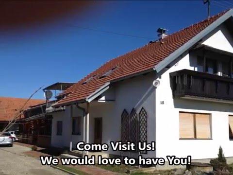 HiS HOUSE Renovations  -  Sisak Croatia