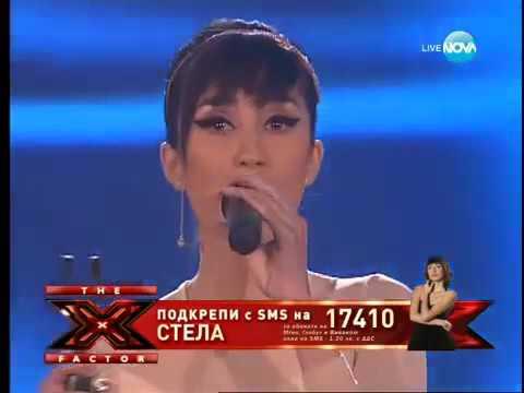 Красивая голос этой девушки удивил всю аудиторию лучше талант