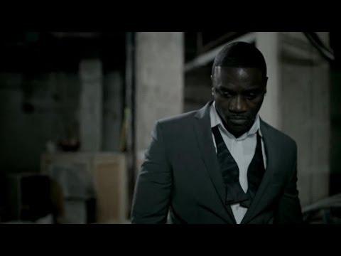 Akon  So blue Vietsub + kara