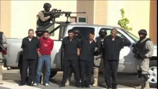 Jerécuaro, foco rojo desde hace cuatro años: narco y crimen organizado, asentados en la zona