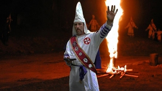Ranking member of Missouri KKK group found dead An autopsy showed 51-year-old Frank Ancona died from a gunshot wound to the head. Learn more about this story at newsy.com/67046/ Find more videos ...
