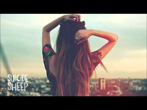 Kat Dahlia - I Think I'm In Love