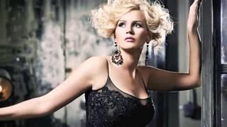 Bodyography UK Promotional Video Thumbnail