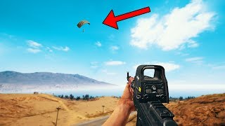 PUBG: Funny & WTF Moments Ep. 335