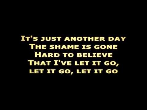 Lacuna Coil - Swamped (Karaoke HD)