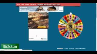 Как заработать в интернете без вложений.Лучшие краны bitcoin.Сайты для заработка сатошей биткоина.