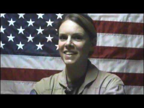 meet-fallen-usmc-female-pilot-capt-jennifer-harris-shot-down-&-killed-in-iraq-on-(07-feb-2007)