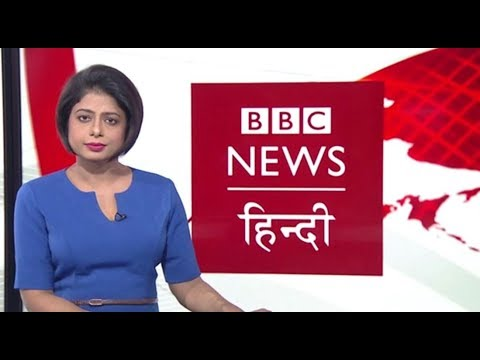 Yemen Crisis: Thousands of Lives Are In Danger: BBC Duniya With Sarika (BBC Hindi)