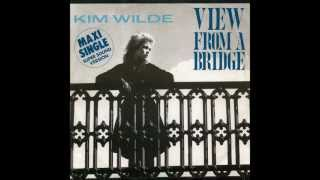 Kim Wilde - View From A Bridge (DJ Henco D. by Only Extended Mix)