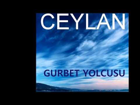 Ceylan - Gözü Sürmeli
