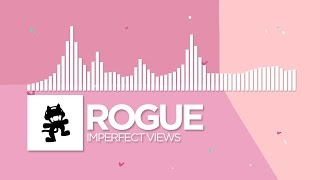 Repeat youtube video [Electronic] - Rogue - Imperfect Views [Monstercat Release]