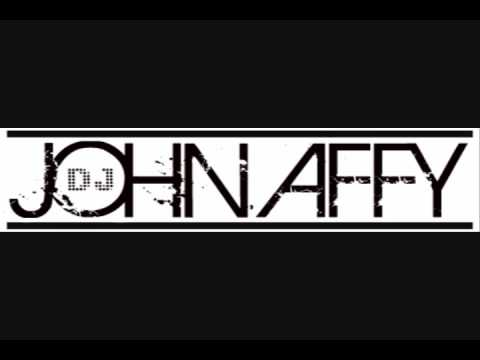 John Affy - Old School Hip Hop Beat (Marvin Gaye Sample) - YouTube
