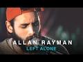 Allan Rayman Repeat перевод