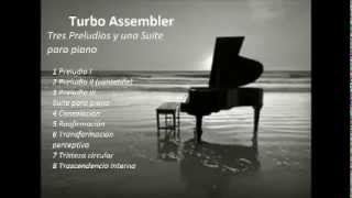 Best Relaxing Piano 5 trascendecia interna