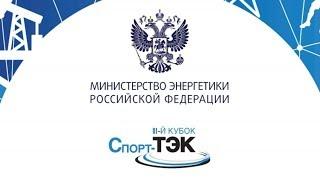 III Кубок СПОРТ-ТЭК по мини-футболу. День второй