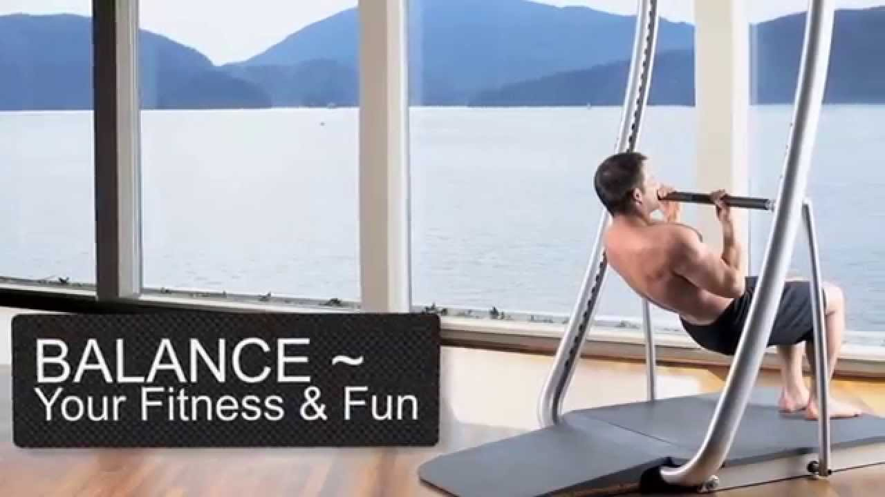 Best Workout From Home Strength Training Family Exercise
