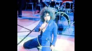Watch T Rex All Alone video