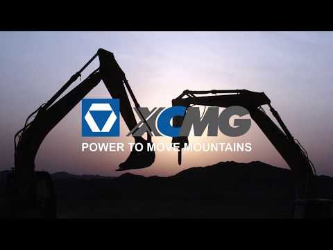 XCMG Partnering with Auto Star Company in Sudan