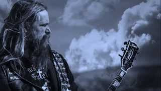 Zakk Wylde~Scars (piano version with lyrics)