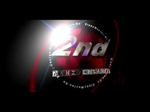 www ZippyMovieZ DE