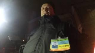 видео Консультация юриста Славутич, Киевская область