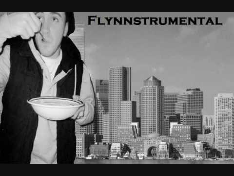 Flynnstrumental - Love On A Two Way Street