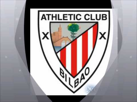 Himno del Athletic Club de Bilbao