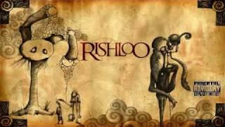 Rishloo - Diamond Eyes [SUB]