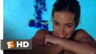 The Limey (2/11) Movie CLIP - Terry Valentine (1999) HD