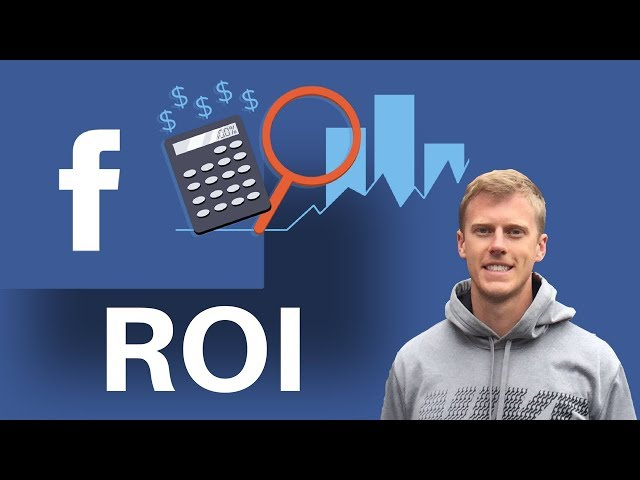 Facebook Ads ROI