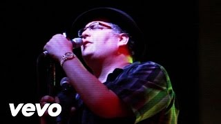 Watch Blues Traveler You Dont Have To Love Me video