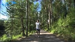 Elixir - Juoksu - Hapenotto