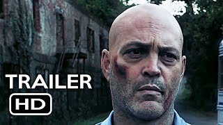 Brawl In Cell Block 99 Official Trailer #1 (2017) Vince Vaughn, Jennifer Carpenter Thriller Movie HD streaming