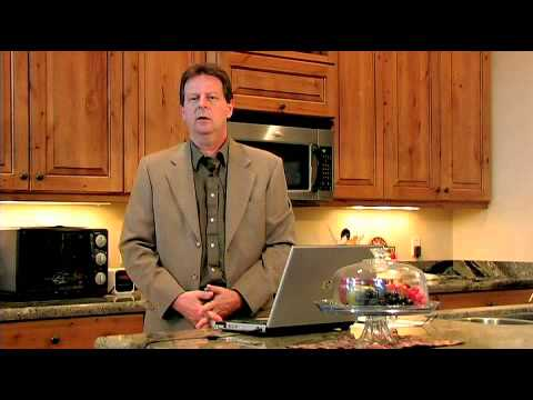 About Home Equity Loans & Credit Card Debt