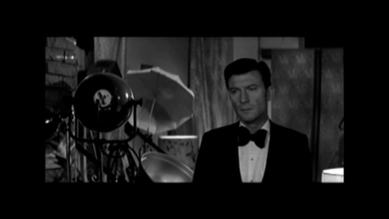 Download Ian Fleming's 'Moonraker' - as made in 1959 by Warwick Films