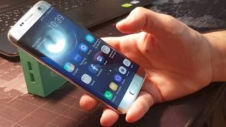 Vendendo meu Galaxy S7 Edge: O que olharia se fosse comprar?