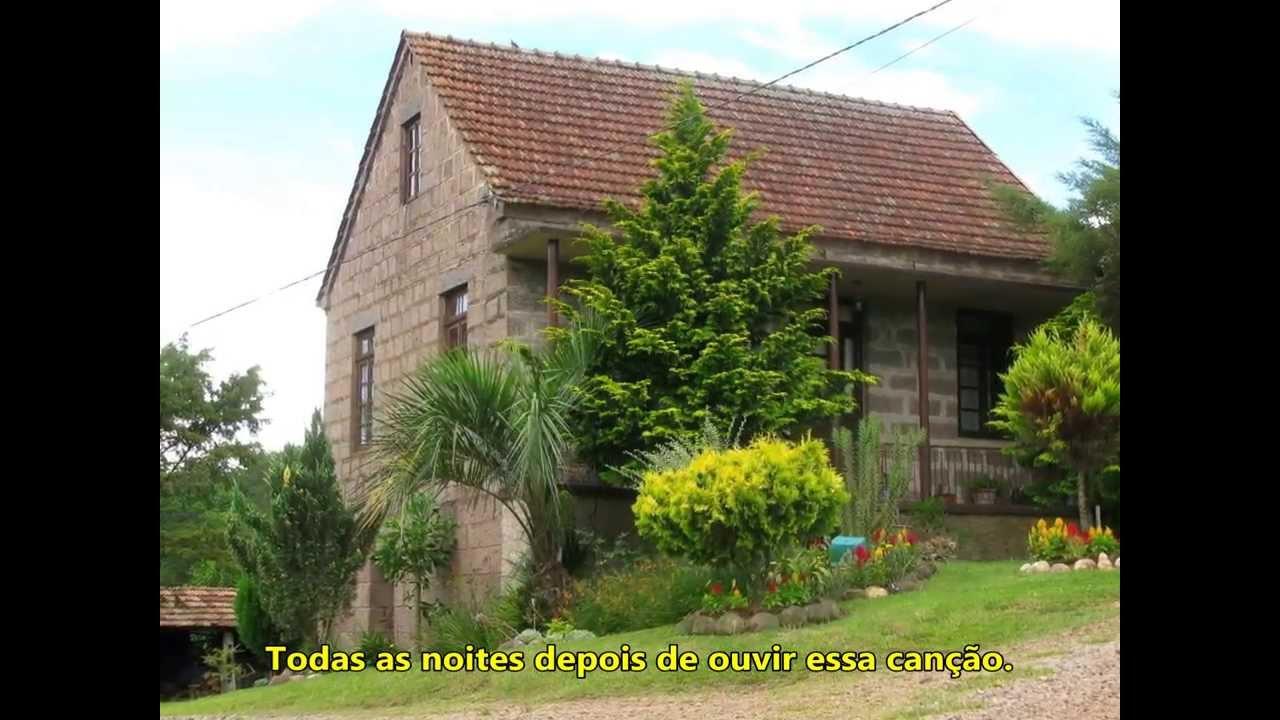 Pinto Bandeira Rio Grande do Sul fonte: i.ytimg.com