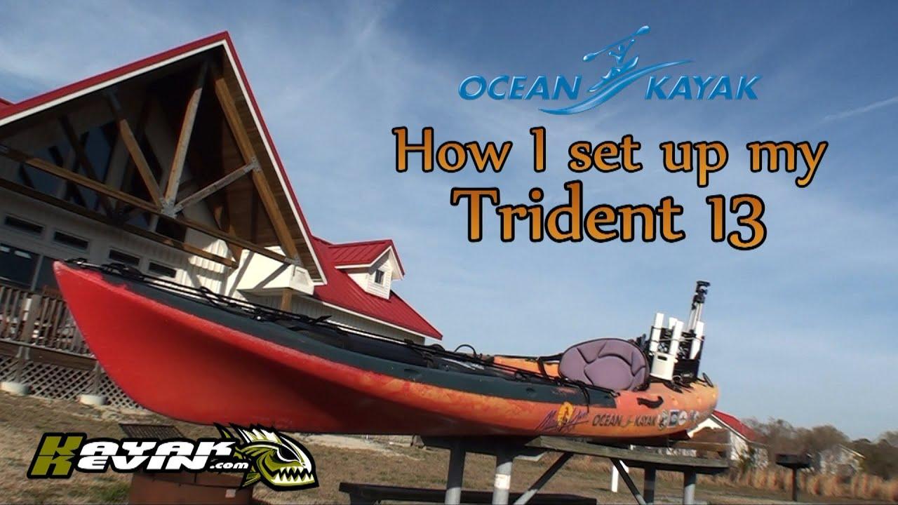 how to set an alert on kayak
