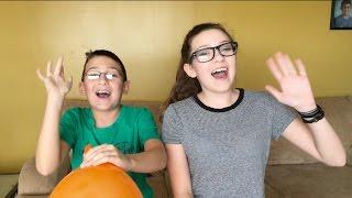 Koaster Kids Q&A