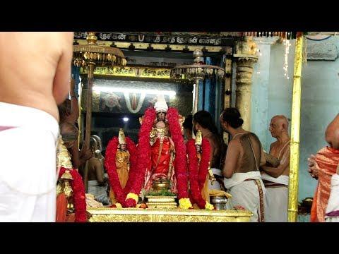Kanchi Varadarajan - Thatha Desikan Saatrumurai_Part 02_1h 18m 03s