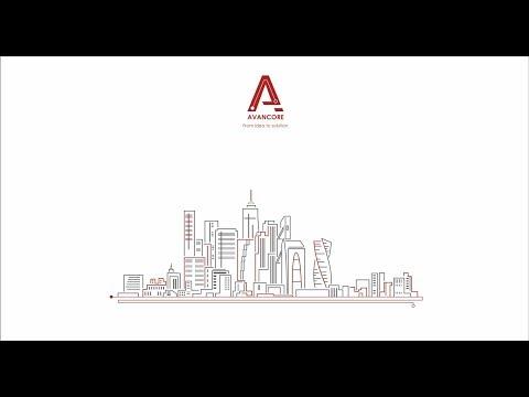 Обзор системы Аванкор Доверительное управление