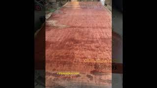 Phản gỗ cẩm nam phi | phan go cam nam phi tại xưởng Văn Ba Gỗ To Hà Nam !